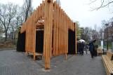 Budżet Obywatelski w Sosnowcu. Mieszkańcy zgłosili w tym roku 106 pomysłów. Teraz czas na ich weryfikacje. Które były najciekawsze?