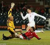 Polska Biało-Czerwoni. Dlaczego piłkarze kojarzą się z Biedronką, a Euro 2012 z Adidasem?
