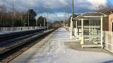 Krosno Odrzańskie: Coraz mniej pociągów zatrzymuje się na stacji w Bytnicy. Dlaczego?