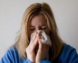 Nie lekceważ grypy. Poznaj najpopularniejsze objawy i sposoby reagowania