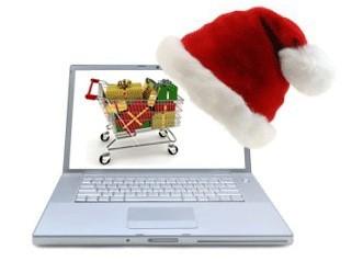 Według TNS OBOP w tym roku 15 proc. Polaków kupi prezenty przez internet.