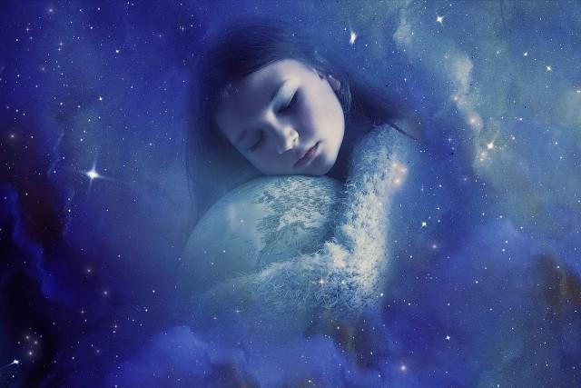Horoskop dzienny na środę 23 czerwca 2021. Co zapowiadają gwiazdy? Co czeka Twój znak zodiaku 23.06.2021? Sprawdź swój horoskop na dziś.Przesuwaj zdjęcia w prawo - naciśnij strzałkę lub przycisk NASTĘPNE