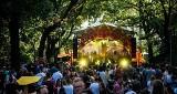 Lato z eBilet - festiwale i koncerty, których nie można przegapić