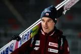 Skoki narciarskie ENGELBERG NA ŻYWO WYNIKI 20.12.2020 r. Żyła na podium, wygrał Granerud. Gdzie oglądać transmisję TV, stream online?