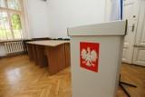 Zabrze: lokale wyborcze otwarte. Nie było zakłóceń [WYBORY SAMORZĄDOWE 2014]
