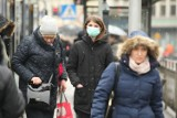 Świńska grypa odpuszcza?