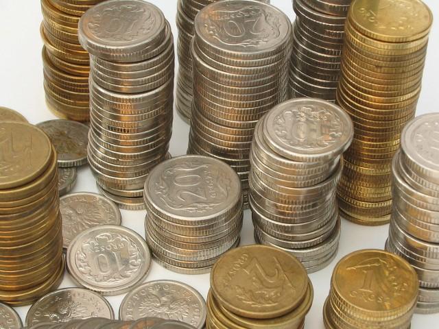 Wielu Polaków wpadło już w spiralę zadłużenia, z której trudno im wyjść