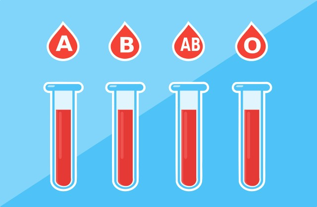 Osoby, które zdecydowały się na krwiodawstwo, zyskują przede wszystkim świadomość, że ich szlachetny i bezinteresowny gest uratował komuś życie. Krwiolecznictwo jest ważną częścią medycyny, która pomaga ratować osoby poszkodowane w wypadkach samochodowych. Uzupełnianie krwi jest również niezbędne w przypadku zabiegów operacyjnych, przeszczepów narządów i poważnych zranień. Według szacunków Światowej Organizacji Zdrowia (WHO) zasoby krwi w ponad połowie państw są wystarczające, a ok. 37% mieszkańców starego kontynentu co najmniej raz w życiu oddało krew. W Polsce krew regularnie oddaje zaledwie ok. 25% osób. Niechęć Polaków do krwiodawstwa wynika przede wszystkim z niewiedzy i z irracjonalnego strachu przed zakażeniem wirusem HIV.