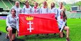 Reprezentacja Polski grała w Hongkongu. One otwierają oczy niedowiarkom