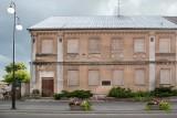 Muzeum Obławy Augustowskiej w Augustowie inauguruje swoją działalność [Program]