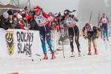 Piersi, sanie rogate i śnieżne rakiety. Czas na XI Światowe Zimowe Igrzyska Polonijne 2014