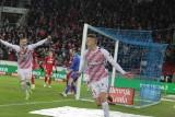 Górnik Zabrze – Wisła Kraków 2:0 ZDJĘCIA Błaszczykowski i Peszko nie pomogli Wiśle. Dwie bramki Matrasa w debiucie RELACJA + ZDJĘCIA