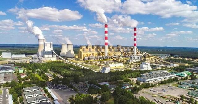 Antoni Macierewicz jest pewien, że w Bełchatowie powstanie elektrownia atomowa