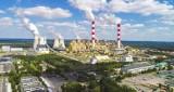 Elektrownia atomowa w Bełchatowie? Poseł Antoni Macierewicz twierdzi, że decyzja już zapadła, ale z rządowego programu wcale tak nie wynika