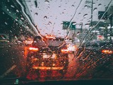 Pogoda na maj 2019: Załamanie pogody w Białymstoku i woj. podlaskim. Codziennie deszcz z możliwymi burzami