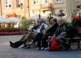 Nowe emerytury: 2.03.2020 r. Poza waloryzacją emerytur, rewolucja w pieniądzach. Obejmą cię wszystkie 4 filary systemu emerytalnego?