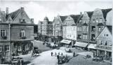 Podróż w czasie do starego Świebodzina. Jak kiedyś wyglądało miasto? Zobaczcie dawne fotografie