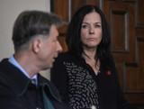 Wyrok na gdański klub B90 odroczony do 27 stycznia 2020 r. W I instancji sąd skazał współwłaścicielkę na grzywnę 30 tys. zł.
