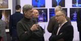 Wystawa inaugurująca Karnawał Taneczny w Białymstoku [WIDEO]