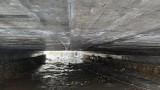 Centrum przesiadkowe Opole Wschodnie. Tak wygląda tunel pod ulicą Oleską. Wkrótce ma być głębszy. Będzie też zmiana organizacji ruchu [MAPA]