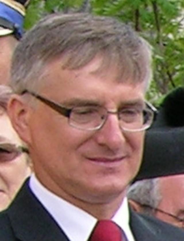 Andrzej Luboiński