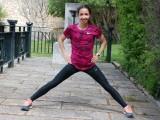 Sofia Ennaoui bez medalu mistrzostw świata