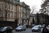 Kraków. Dolne Młyny na Wesołą na 2-3 lata. Kościół tylko z dwiema mszami dziennie