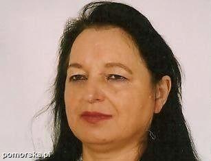 Nowaczyk Teresa