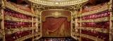 Teatry w Poznaniu z repertuarem na wakacje. Sprawdź repertuar na sierpień-wrzesień 2021