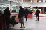 Kierowca zakażony koronawirusem na terminalu w Świecku. Czy obiekt zostanie zamknięty?