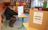 Samorządy protestują wobec przekładania lokalnych wyborów. Apelują o wprowadzenie stanu klęski żywiołowej
