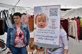 Życie Emilki Rybarczyk z Nakła wisi na włosku. Potrzebna kosztowna operacja serca