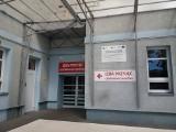"""36-letnia łodzianka z powodu zachorowania na odrę jest hospitalizowana w """"Biegańskim"""". Nie była szczepiona. Naraziła na zakażenie 90 osób."""