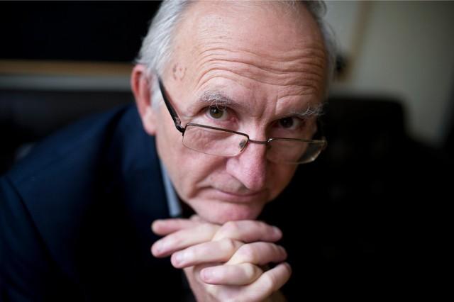 Prof. Janusz Czapiński: Upowszechnienie takich zachowań jak pana Brauna, jest torowaniem drogi dla kolejnych, którzy chcieliby go przebić w hejtowskiej agresji