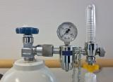 Podlasianie wykupują tlen i koncentratory tlenu. Lekarze przestrzegają przed taką samowolką