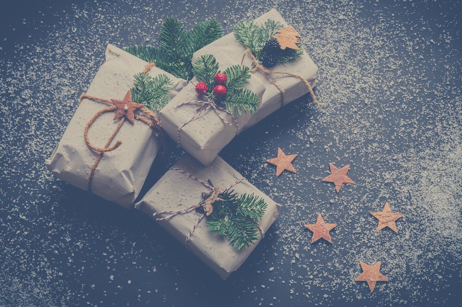życzenia świąteczne 2018 śliczne życzenia Bożonarodzeniowe