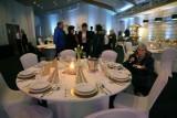 Tylko 50 osób na weselu? GIS planuje nowe rekomendacje