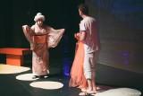 Luty i marzec na scenie koszalińskiego BTD. W Międzynarodowy Dzień Teatru usłyszymy piosenki Kory i Maanamu
