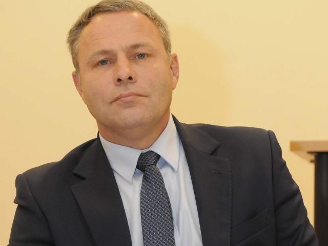 Na Rafała Bruskiego zagłosowałoby 19 procent pytanych