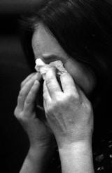 Trybunał Konstytucyjny: Zakopane musi wreszcie zacząć walczyć z przemocą w rodzinie