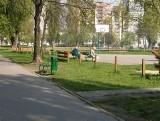 Parki w Krakowie. W mieście jest niemal 50 dużych parków. Tu można naprawdę wypocząć! ZDJĘCIA, OPISY