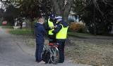 Za co rowerzysta może dostać mandat? Kary sięgają nawet 5 tys. zł! Zobacz taryfikator