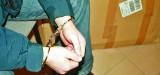 Chełmno. Poszukiwany listem gończym przez sąd w Złotowie został złapany w Chełmnie