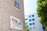 Tablica upamiętniająca stadion przy ul. Rolnej w Poznaniu odsłonięta! Uroczystość odbyła się w 95. rocznicę meczu reprezentacji