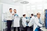 Bioceltix - wrocławski start-up nagrodzony. Tworzy leki biologiczne dla zwierząt
