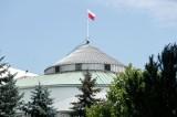 NSA: Kancelaria Sejmu powinna ujawnić nazwiska sędziów popierających kandydatów do KRS