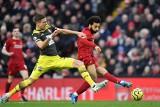 Liverpool nie zwalnia tempa i odniósł 20. zwycięstwo z rzędu u siebie. Tym razem nad Southampton [WYNIKI 25. KOLEJKI]