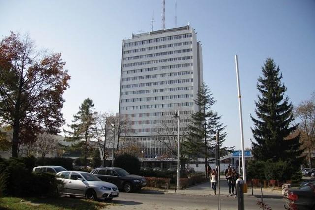 Wybory rektora UMCS zaplanowano na 22 kwietnia
