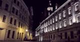 Najlepsze filmy o Wrocławiu [ZOBACZ]