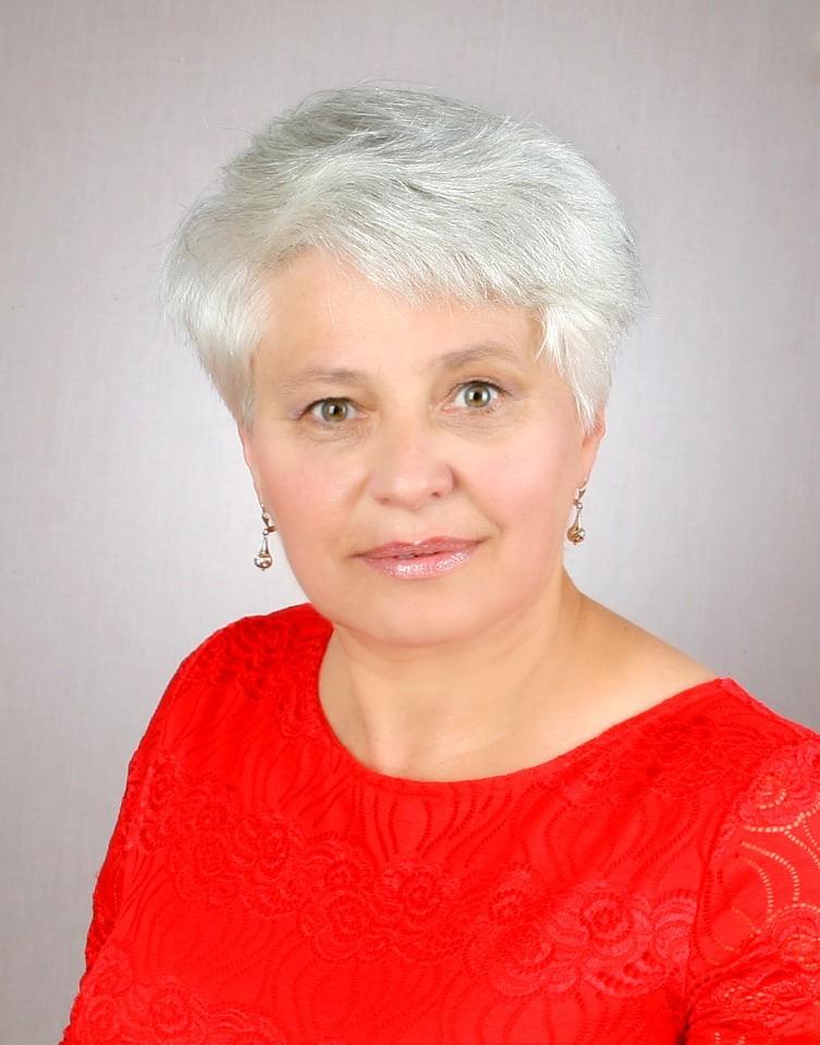 Czesława Augustinowicz startuje z listy Lewicy, jako członkini SLD. Bartosz Kubacki stara się o miejsce w Sejmie z list PSL - Koalicja Polska